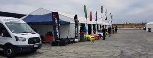 Pro Cool Racing Tasmania